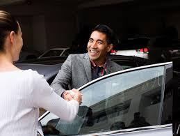 lexus cars mobile al about lexus of mobile new u0026 used car dealer in mobile al