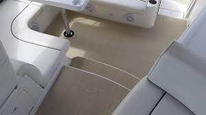 Boat Vinyl Flooring by Luxury Woven Vinyl U2013 Marine Seagrass