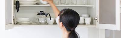 how to get hair dye stains cabinets how to organize your kitchen cabinets family dollar