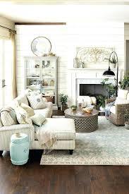 home interior decor catalog farmhouse family room ideas hambredepremios co