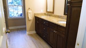 kansas city home design remodeling expo remodeling expo center 48 king st roswell ga 30075 yp com