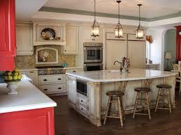 country kitchen design ideas country kitchen designs catarsisdequiron
