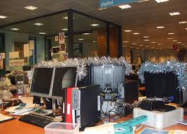 Decoration For Christmas In Office by Office Insurance Office Designs And Interiors Simple Tips To
