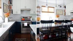 Kitchen Design Interior Kitchen New Kitchen Ideas Kitchen Planner Contemporary Kitchen
