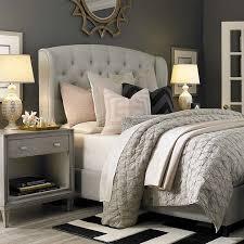 Best Color Scheme For Cool Bedroom Color Theme Home Design Ideas - Best color scheme for bedroom