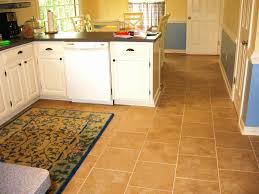 floor ideas for kitchen awesome diy kitchen floor ideas kitchen ideas kitchen ideas