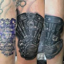 cover up tattoo designs forearm best 25 forearm cover up tattoos