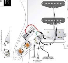 hss wiring diagram hss wiring diagram strat u2022 wiring diagrams j