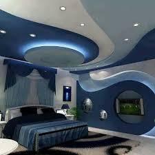 chambre bleu et blanc beautiful chambre bleu marine et blanc images design trends 2017