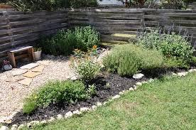 small backyard rock gardens interior designing home ideas 1040