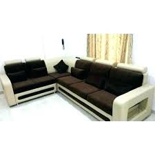 couch vs sofa luxury l shape couch for small l shaped sectional sofa l small l