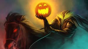 halloween desktop wallpaper hd happy winter wallpaper hd wallpapers cool images download tablet