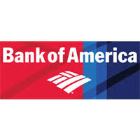 Bank Of America Design Cards Search Jobs Career Bank Of America