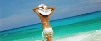 Sun Tan City Green Hills Arlington Spray Tan Lash Extensions And Versa Spa