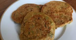 cuisiner le millet galette sans gluten de millet aux lentilles
