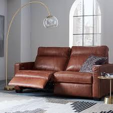 Small Recliner Sofa Sofa Chic Small Reclining Sofa Small Reclining Sofa Sectional