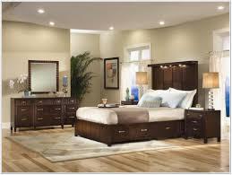 New Home Design Trends Home Paint Colors Interior Bowldert Com