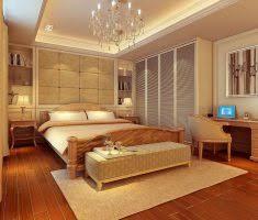elegant royal modern master bedrooms decoration warm color