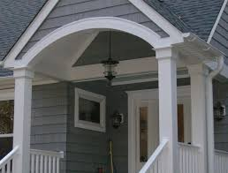 front porch plans free 55 best decks images on deck skirting front porch