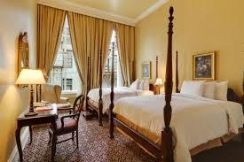 hotels near bourbon street balcony new orleans