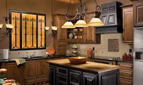 small kitchen lighting ideas pictures kitchen cool ideas for the house on pendant also lighting