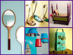 Simple Ideas To Decorate Home 35 Simple Home Decor Ideas Interior To Reuse An Old Things