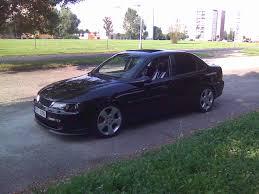 opel vectra b sport 2001 opel vectra b generation 2 2 2 132 cui diesel 92 kw 280 nm