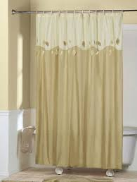Amazon Shower Curtains Design Elegant Shower Curtains Curtains On Sale Amazon Blackout