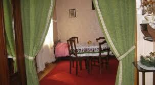 chambres d hotes dambach la ville gites la cour zaepffel apartment inr 10150 dambach la ville