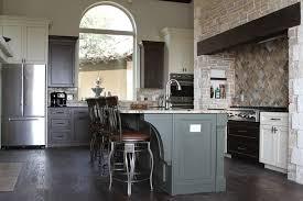 repeindre meuble cuisine bois repeindre meuble cuisine en bois repeindre meuble cuisine