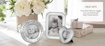 keepsake baby gift baby keepsakes baby shower keepsakes pottery barn kids