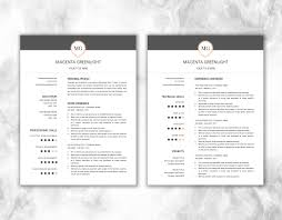 one page professional resume template one page cover letter image collections cover letter ideas one page resume two page resume cover letter design monogram one page resume two page resume