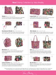 disney store thanksgiving hours additional details about the disney collection by vera bradley