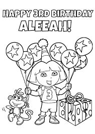 coloring pages games emejing dora games coloring images new printable coloring pages
