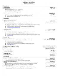 Word 2013 Resume Templates Resume Template Word 2013 Templates In Modern Pr Splixioo