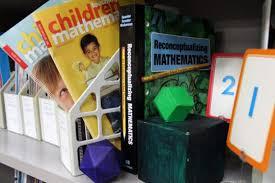 grad math um flint launches elementary math education grad program