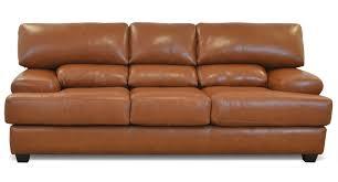 Couch Lengths by Jaguar Sofa U2039 U2039 The Leather Sofa Company