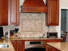 kitchen backsplash design tool kitchen backsplash ideas brown style joanne russo homesjoanne