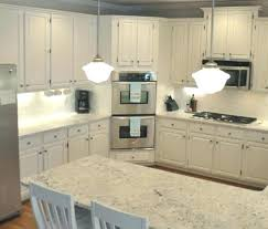 ready kitchen cabinets india ready made kitchen cabinets and stylish kitchen cabinets trend in 17