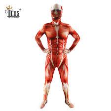 body suit halloween costumes bodysuit halloween costume promotion shop for promotional bodysuit