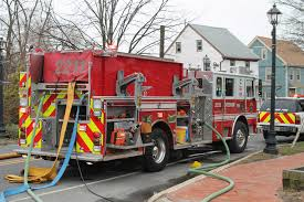 fire department emergency medical services evesham fire rescue