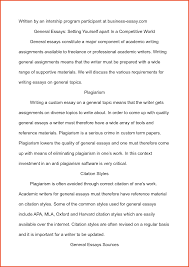 sample of gibbs reflective essay essays on yourself cover letter reflective essays examples essays about yourself examples of essays about yourself gxart essays about yourself introduce myself essay jpg