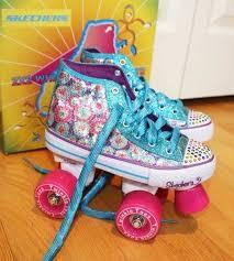 womens roller boots uk 49 best custom roller skates images on roller skating