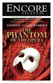 hennessy lexus atlanta hours fox encore february 2017 phantom of the opera by encore