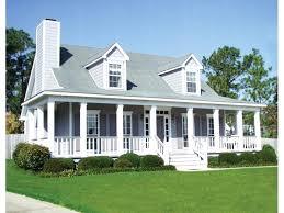 cape cod house plans with porch cape cod house plans with dormers peaceful design cape cod house