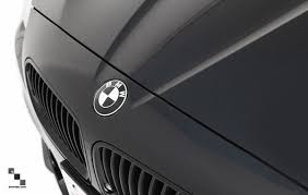 black and white bmw roundel bimmian colored roundel overlay for emblem bimmerzone com