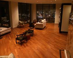 engineered flooring charleston one source