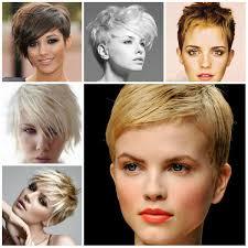cnn haircuts short haircuts 2016 black hair archives hairstyles and haircuts