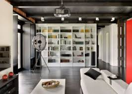 top home designs page 2 of 3 inspiration u0026 ideas for your home