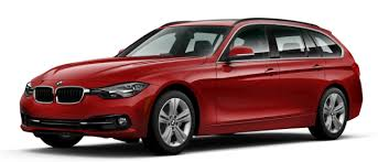 bmw usa lease specials 2017 bmw x3 leasing offers bmw america